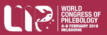 UIP World Congress of Phlebology