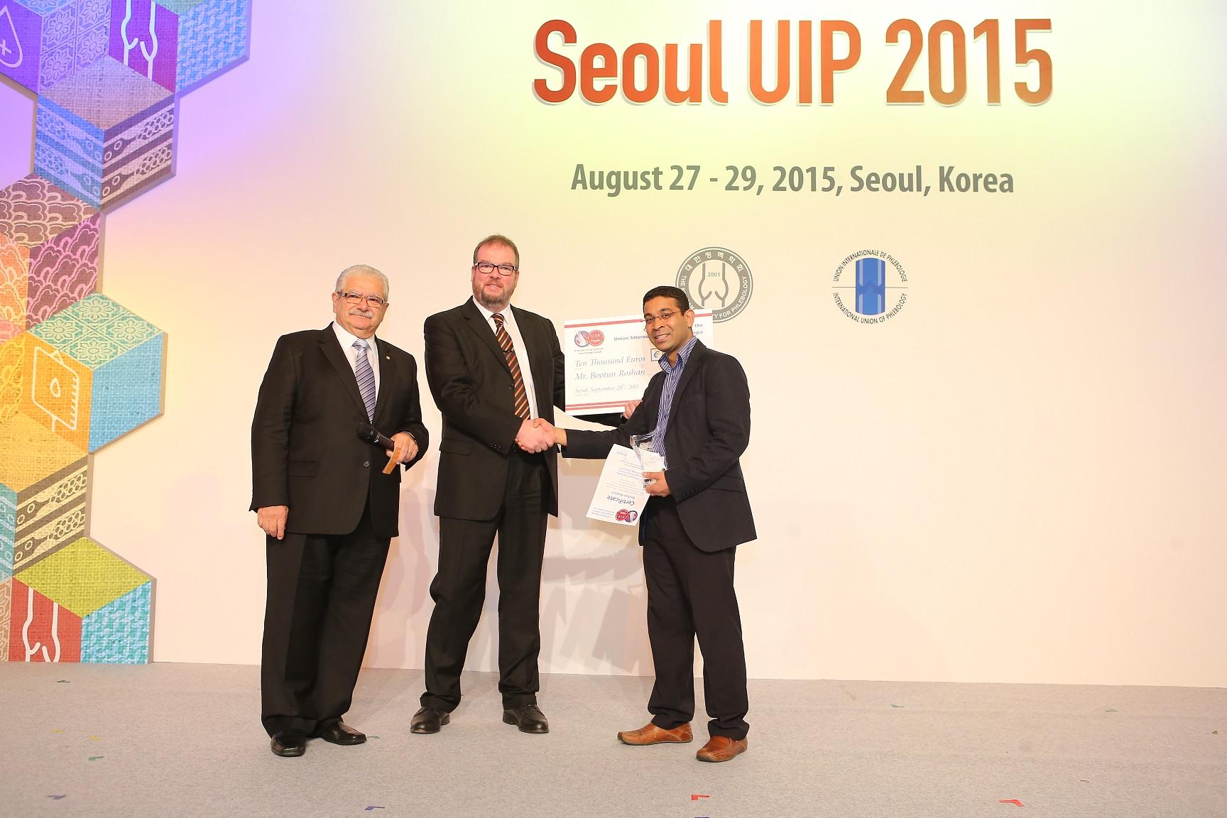 UIP 2015 klein