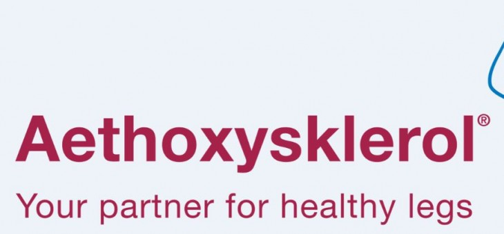 50 Years Aethoxysklerol