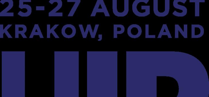 UIP 2019 Krakow