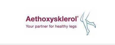Webinar: Tips and Tricks for Safe and Effective Sclerotherapy on 07 AUG 2020